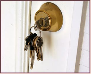Dallas Affordable Locksmith Dallas, TX 214-932-0714