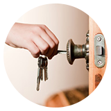 Dallas Affordable Locksmith, Dallas, TX 214-932-0714